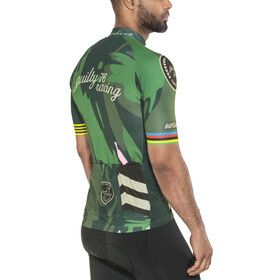 guilty 76 racing Classic Edition Jersey Men
